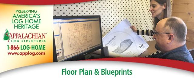 Blueprints_Header.jpg