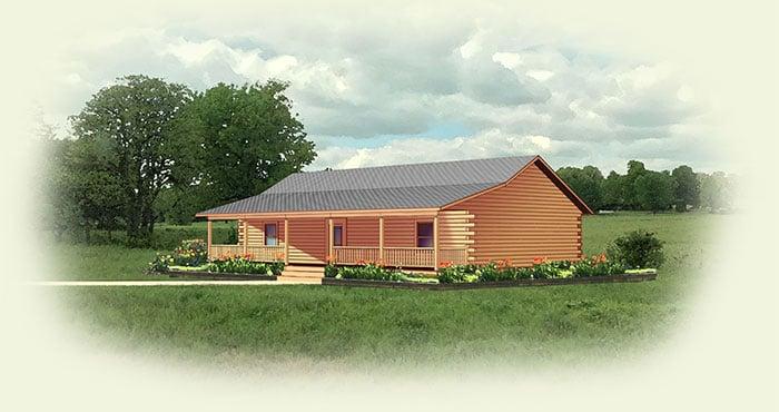 Springfield-II-house