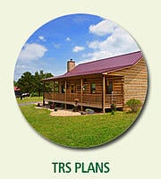 TRS-RANCH SERIES PLANS
