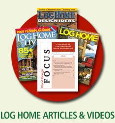 articles-videos.jpg