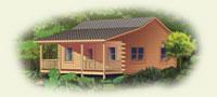 aspen-house-sm.jpg
