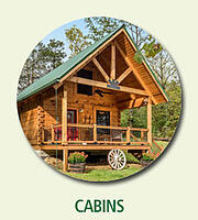 cabins-fps