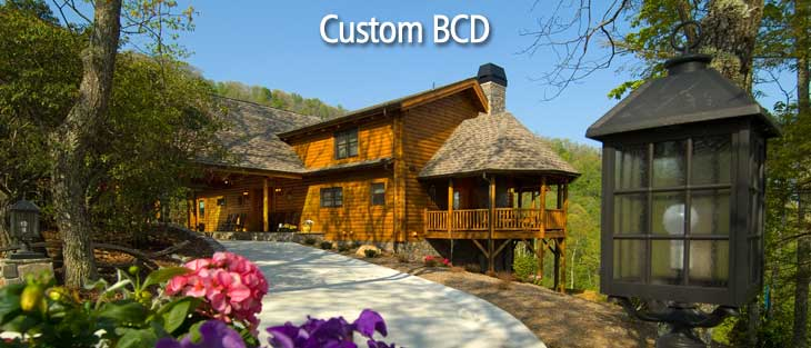 custom-BCD-tour-header.jpg