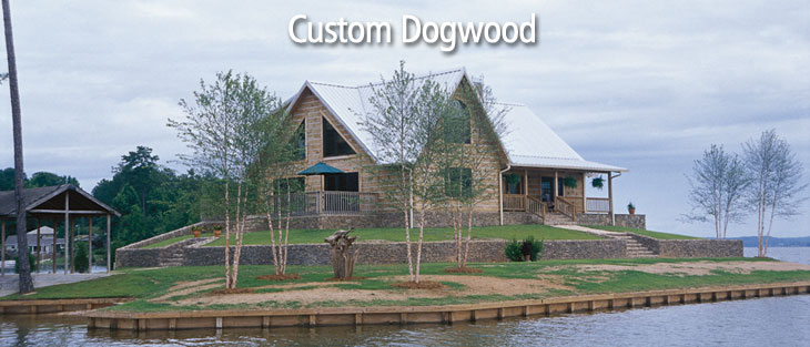 custom-dogwood-header.jpg