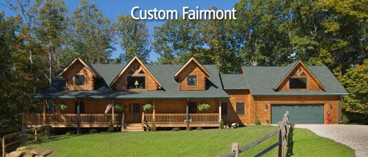 custom-fairmont-header.jpg