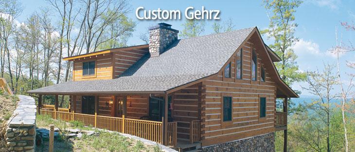 custom-gehrz-header.jpg