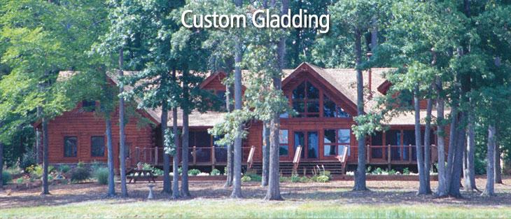 custom-gladding-header.jpg