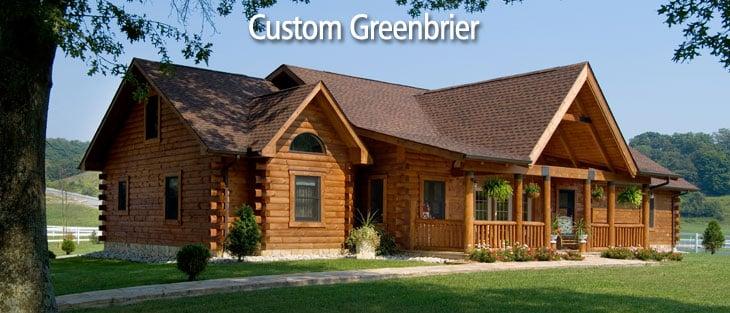custom-greenbrier-header.jpg