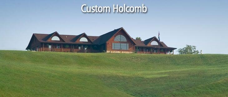 custom-holcomb-header.jpg