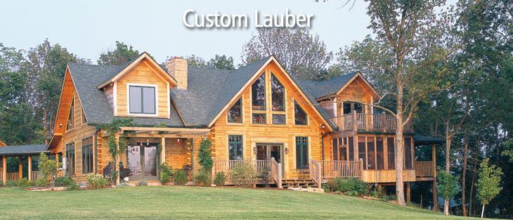 custom-lauber-header.jpg