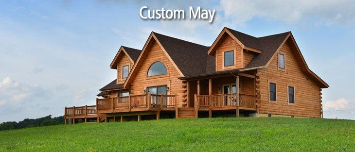 custom-may-header.jpg