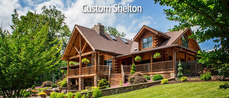 custom-shelton-header.jpg