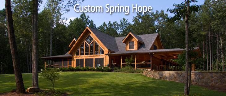 custom-spring-hope-header.jpg