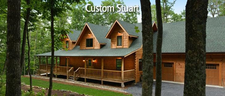 custom-stuart-header.jpg