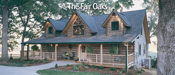 fair-oaks-header.jpg