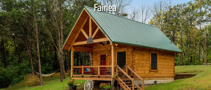 fairlea-houchnell-header.jpg