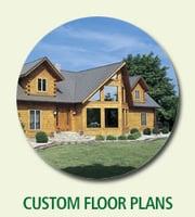 floor-plans-custom
