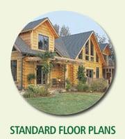 floor-plans-standard