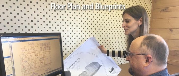 fp-blueprints-header.jpg