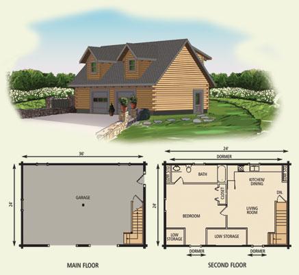 garage-cottage-II-fp-web.jpg