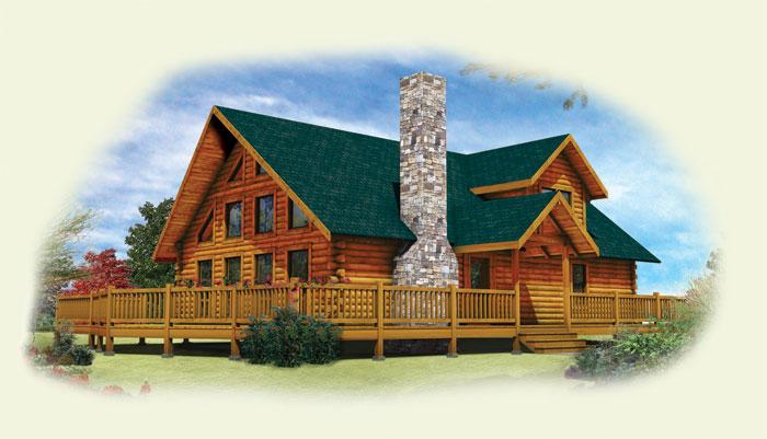 lakefront-II-house