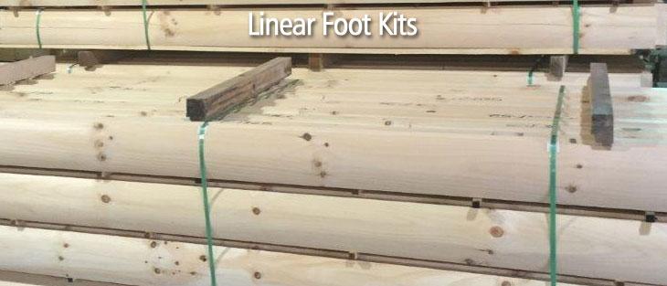 linear-foot-kits-header.jpg