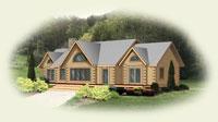 richmond-house-sm
