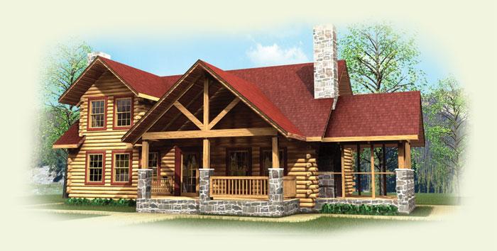 stoneridge_house-2