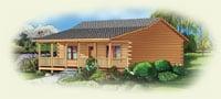tamarack-house-sm.jpg