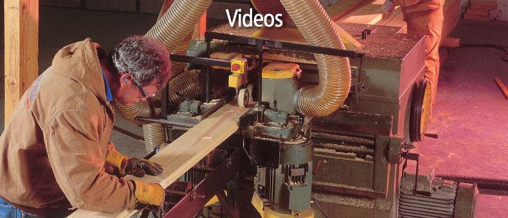 videos-header.jpg