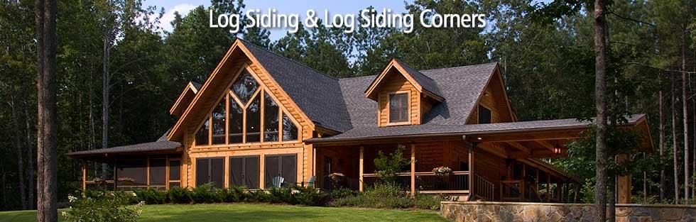 log-siding-corners-header