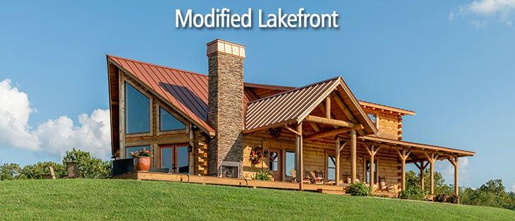 m_lakefront_tour_header
