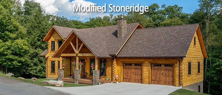 m_stoneridge_tour_header-1