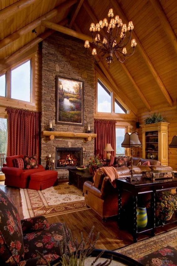 maggie valley fireplace.jpg