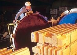 manufacturing-index