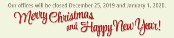 merry-christmas-hny