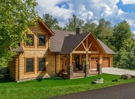 modified_stoneridge log home
