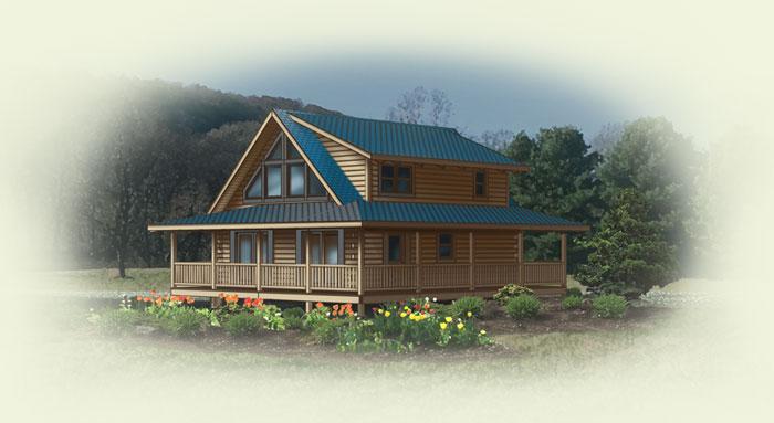 nantahala-house-web-fp