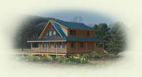 nantahala-house-web-sm