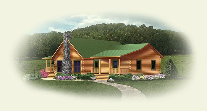 piedmont-III-house-700