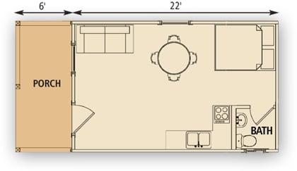 tc-fp-14X22