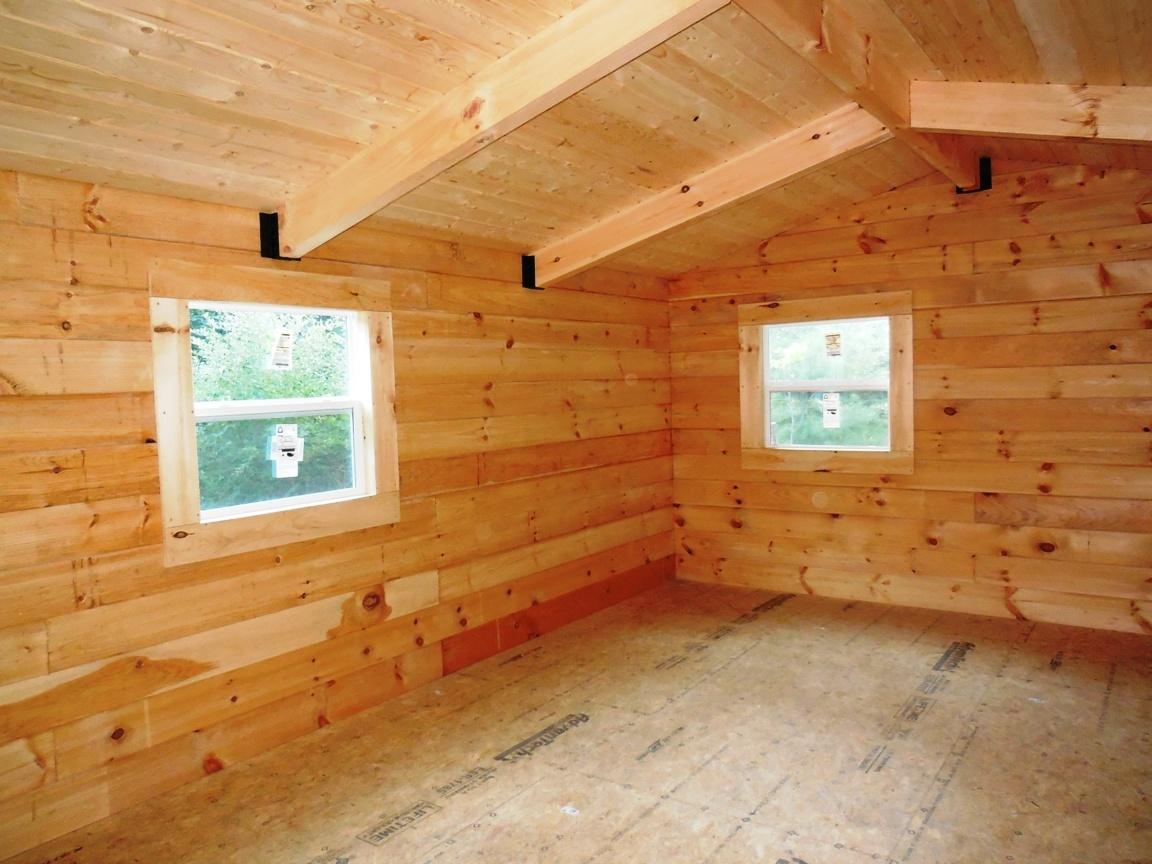 trail cabin interior.jpg