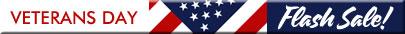 veterans-day-button