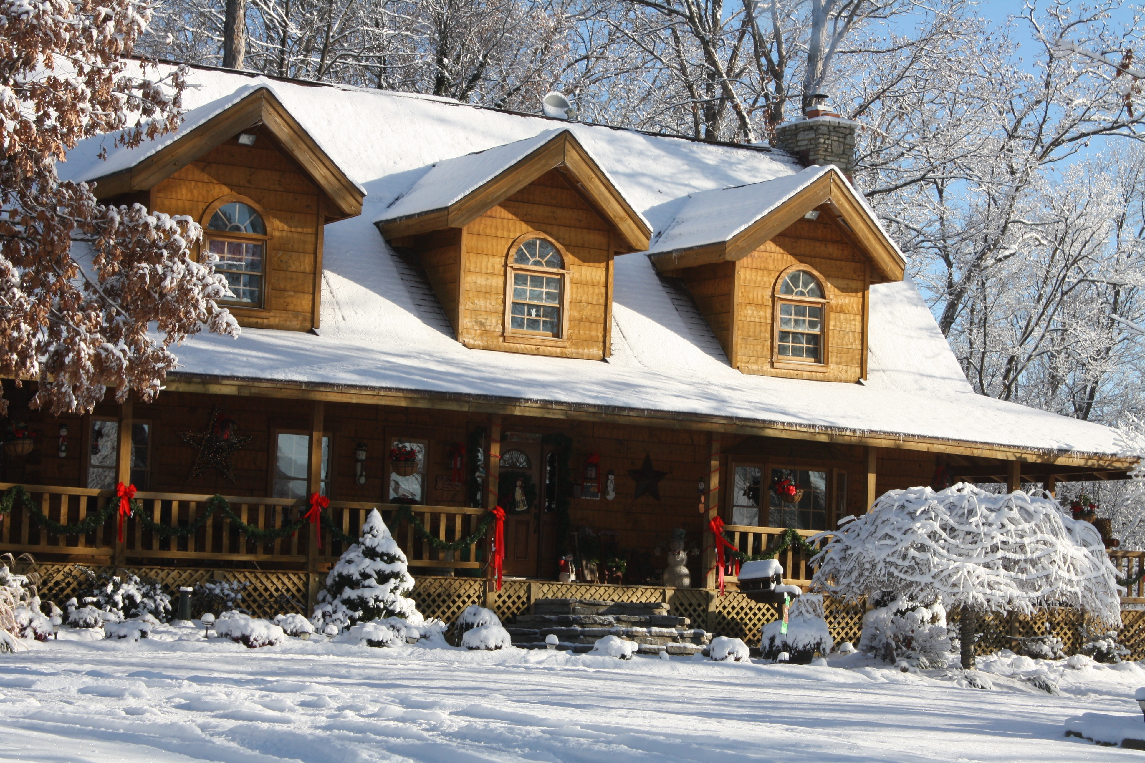 Dyer_House_Christmas