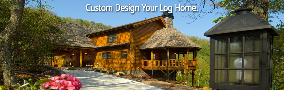 custom-home-header