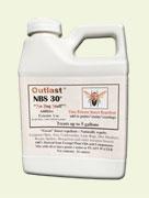 NBS-30-1
