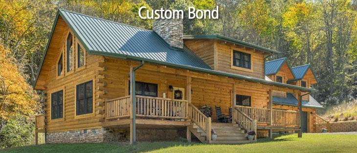 custom-bond-header.jpg
