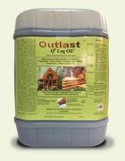 q-8-log-oil
