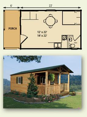 trail-cabin-pre-fp