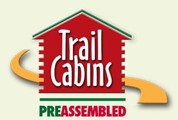 trail-cabins-preassembled